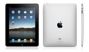 APPLE IPAD WITH 3GMOBILE FOR SALE FREE SHIPPING