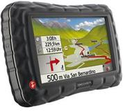 PND X350 - Outdoor Navigation