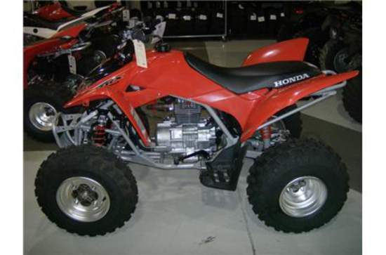 used 2011 honda trx250x four wheeler 3649 portland motorcycles for sale used. Black Bedroom Furniture Sets. Home Design Ideas