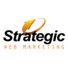 Quality and Affordable Seo Services in MD