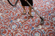 Emergency Carpet cleaning Potomac MD