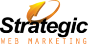 Professional Web Marketing Services MD