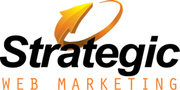 Internet Marketing Consultancy Firm MD
