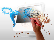 Custom Web Design Services MD
