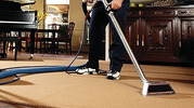 Commercial Carpet Cleaning Montgomery County MD