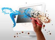E-Commerce Web Design Washington DC