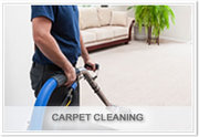Professional Commercial Carpet Cleaning Montgomery County MD