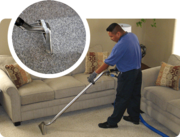 Visit Expert Carpet Cleaning Services Germantown,  MD