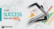Get Expert Social Media And SEO Services