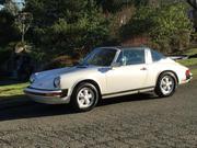 1977 porsche Porsche 911 Porsche,  Targa,  911s,  911sc, Turbo,  912