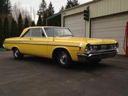1964 DODGE Dodge Polara Base