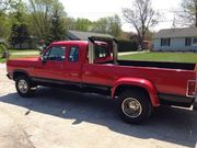 1993 Dodge Ram 3500 261000 miles
