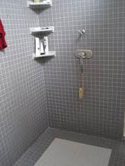 Experts of Bathroom Remodel Services