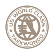 Taekwondo Classes For Adults Near Me