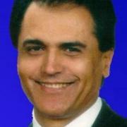 Sarkis Khoury