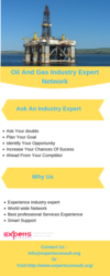 Best Oil And Gas Industry Expert Network  Services by Expertsconsult