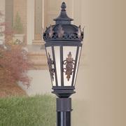 Decorative Light Fixtures,  Bird Feeders & Houses at Discount